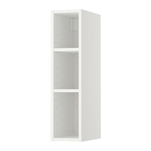 METOD Struttura per pensile - 60x37x40 cm - IKEA