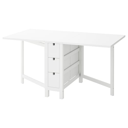 Tavoli - IKEA