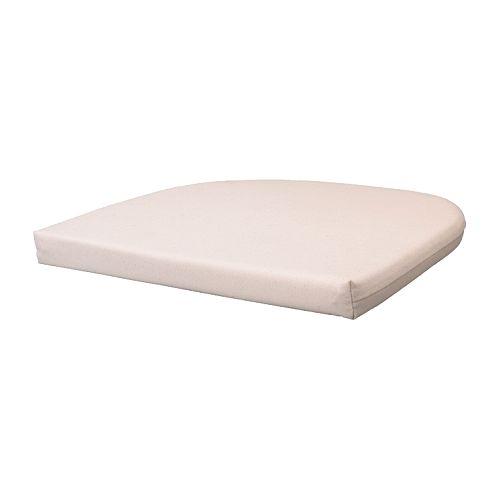 NORNA Cuscino per sedia - IKEA
