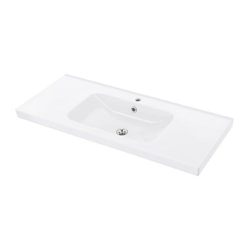 vasca da bagno piccola 120 dimensioni doccia piccola vasche di piccole u e lili
