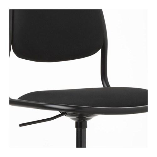 Ikea Sedie Scrivania Bambini.Sedie Per Scrivania Ragazzi Ikea Sedie Per Scrivania Eccezionale