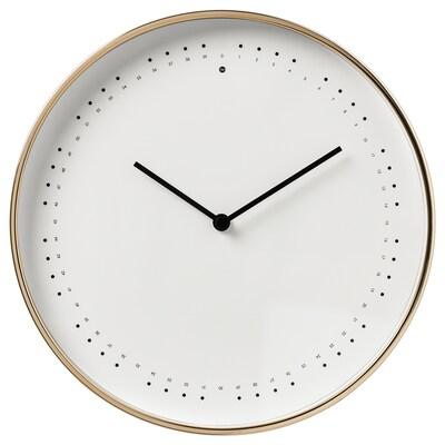 PANORERA orologio da parete 4 cm 24 cm