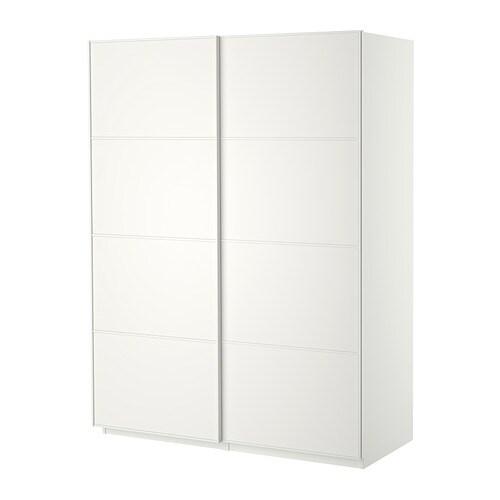 Svizzera ikea for Ikea guardaroba con ante scorrevoli