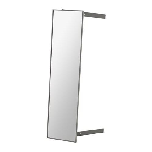 Pax specchio ikea - Ikea specchi grandi ...