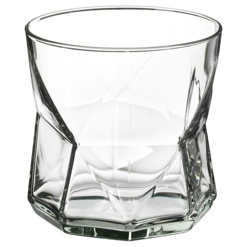 IKEA PLANERA Bicchiere