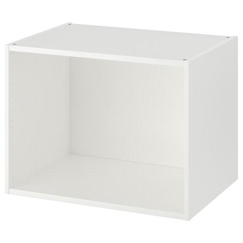 IKEA PLATSA Struttura