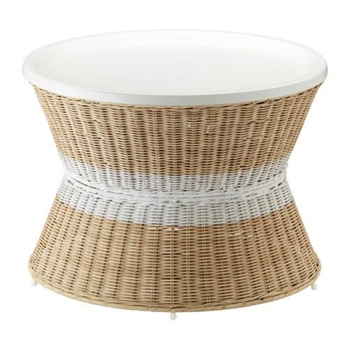 Sandhaug tavolino vassoio ikea for Tavolino vassoio