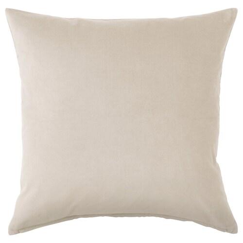 IKEA SANELA Fodera per cuscino