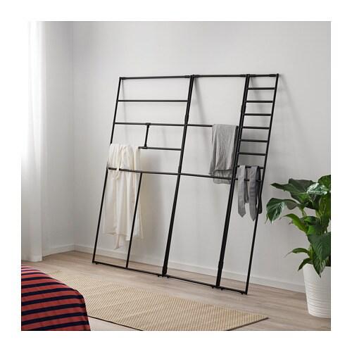 SJÄLVSTÄNDIG Paravento, da interno/esterno - IKEA
