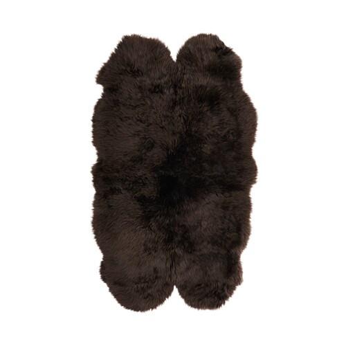 SKOLD Pelle di pecora - IKEA