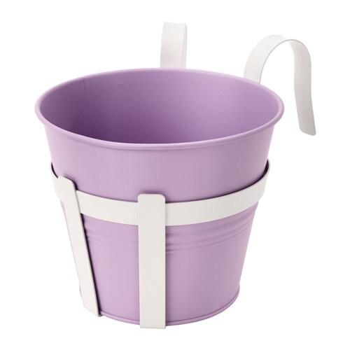 Socker portavasi con supporto ikea - Ikea portavasi ...