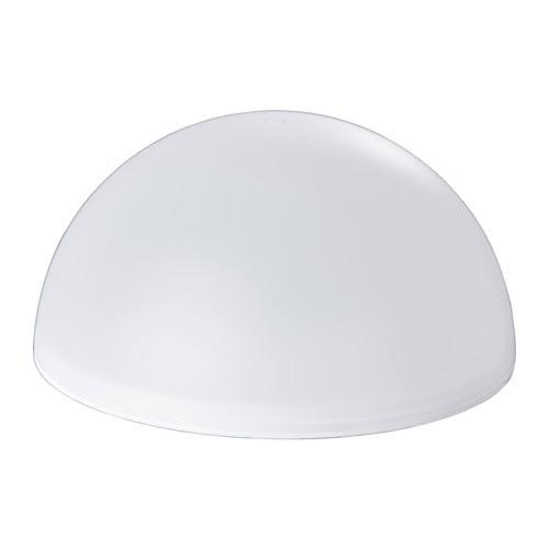 Solvinden illuminazione led energia solare ikea - Illuminazione esterno ikea ...