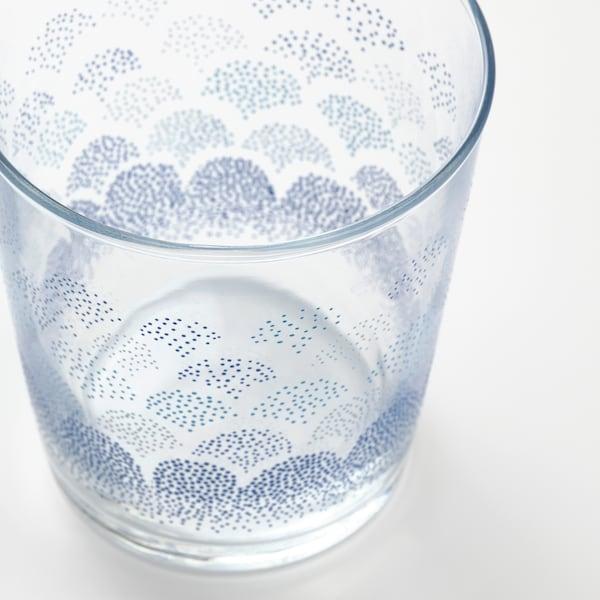 SOMMARDRÖM Bicchiere, 30 cl