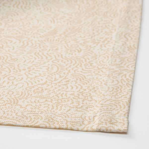 SOMMARDRÖM Tovaglia, 145x145 cm
