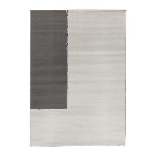 Stilleb k tappeto pelo corto ikea for Ikea tappeti grandi dimensioni