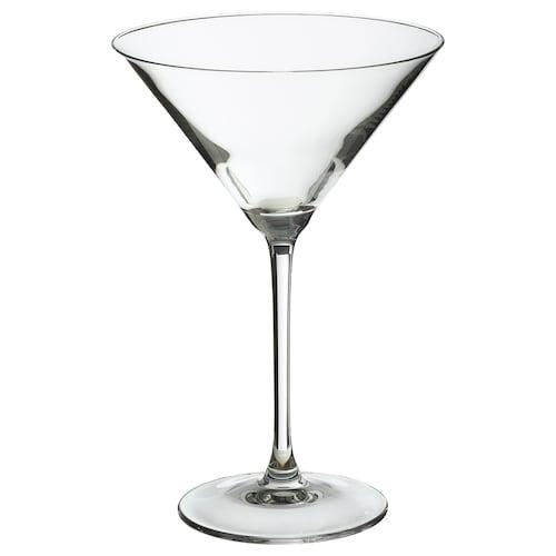 IKEA STORSINT Coppetta cocktail