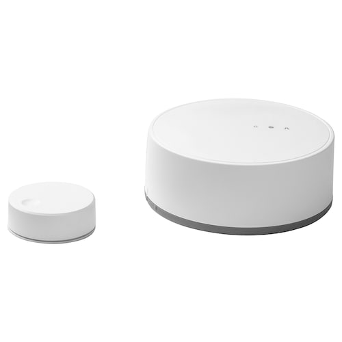 IKEA SYMFONISK / TRÅDFRI Kit con gateway, audio