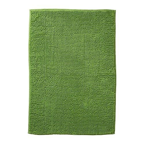 Tappeti per bagno verde [tibonia.net]