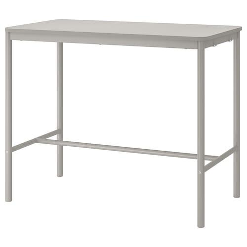 Tavoli alti - IKEA