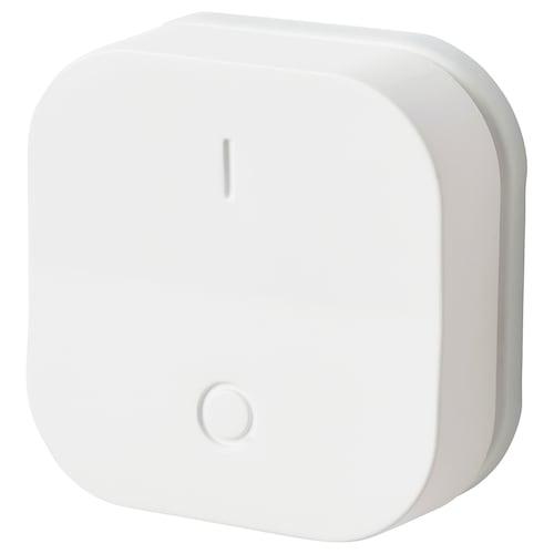 IKEA TRÅDFRI Dimmer wireless