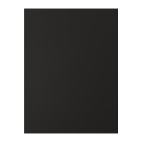 Uddevalla anta con superficie a lavagna 60x80 cm ikea - Lavagna fogli mobili ikea ...