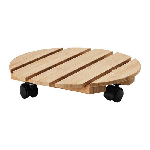 Vildapel carrello portavasi ikea - Ikea portavasi ...