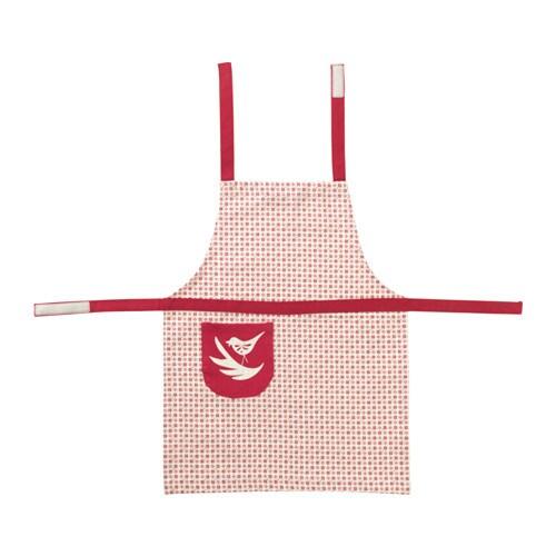 Vinter 2016 grembiule per bambini ikea - Grembiuli da cucina per bambini ...