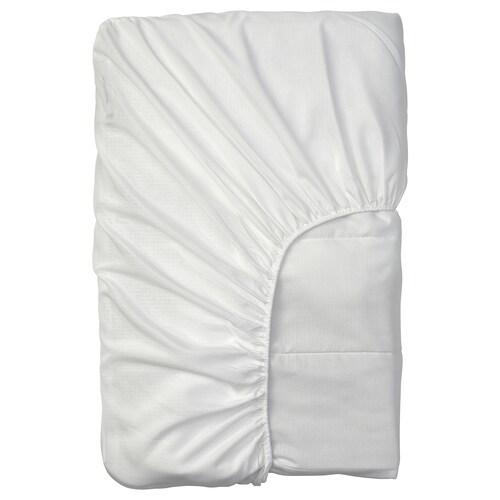 IKEA VIPPVEDEL Proteggi-materasso