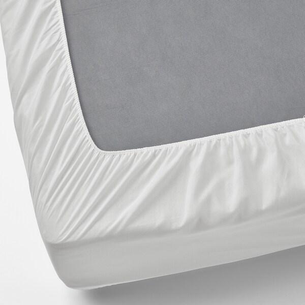 VIPPVEDEL Proteggi-materasso, 140x200 cm