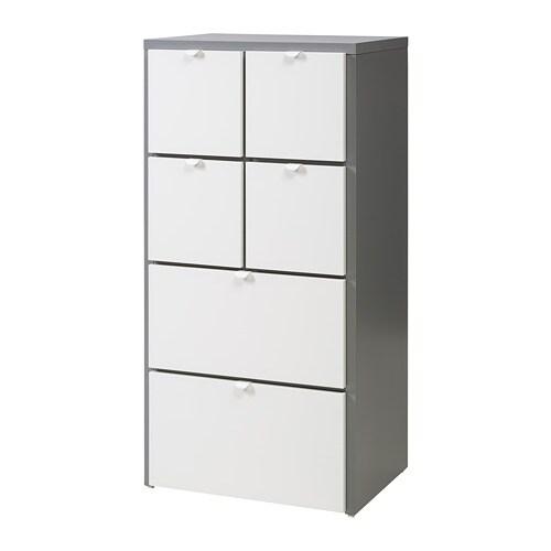 Cassettiere Ikea Con Ruote.Cassettiera Con Rotelle Ikea Stunning Carrello Porta Tv Ikea Con