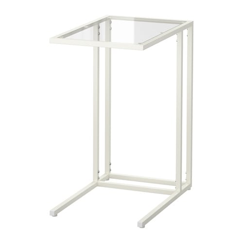 Vittsj supporto per pc portatile ikea - Mobile per pc ikea ...