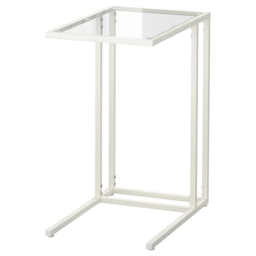 IKEA VITTSJÖ Supporto per pc portatile