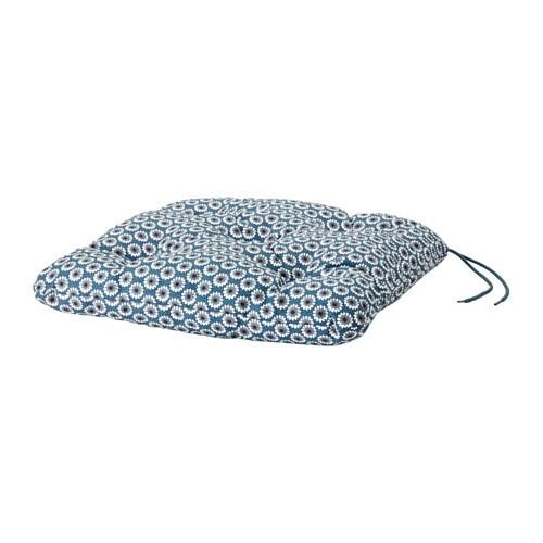 Ytter n cuscino per sedia da esterno ikea - Cuscino da pavimento ikea ...