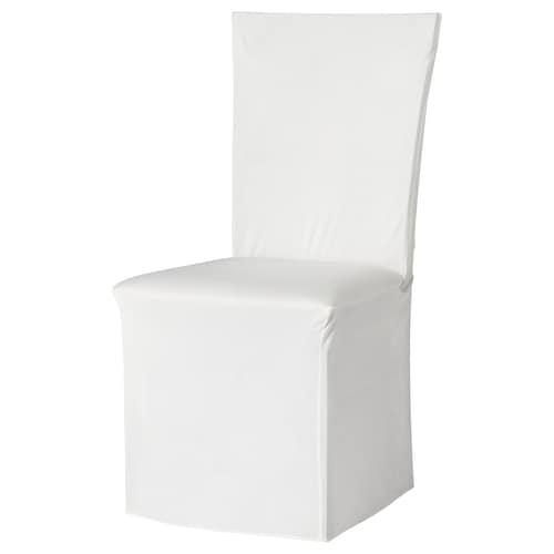 IKEA ARNLEIF Potah na židli, dlouhý