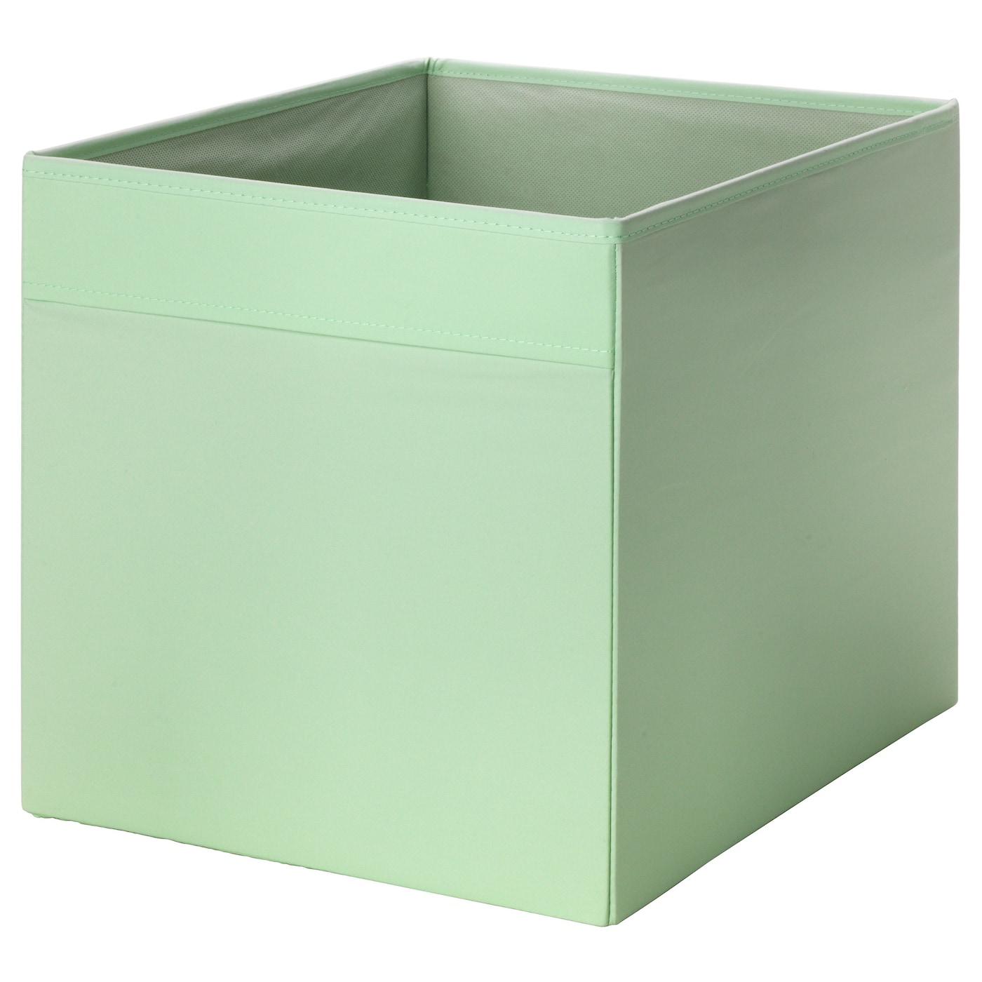 lo n krabice a ko e katalog 2016 n bytek online 20 str nka. Black Bedroom Furniture Sets. Home Design Ideas