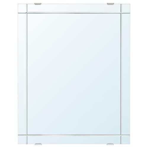 IKEA EIDSÅ Zrcadlo