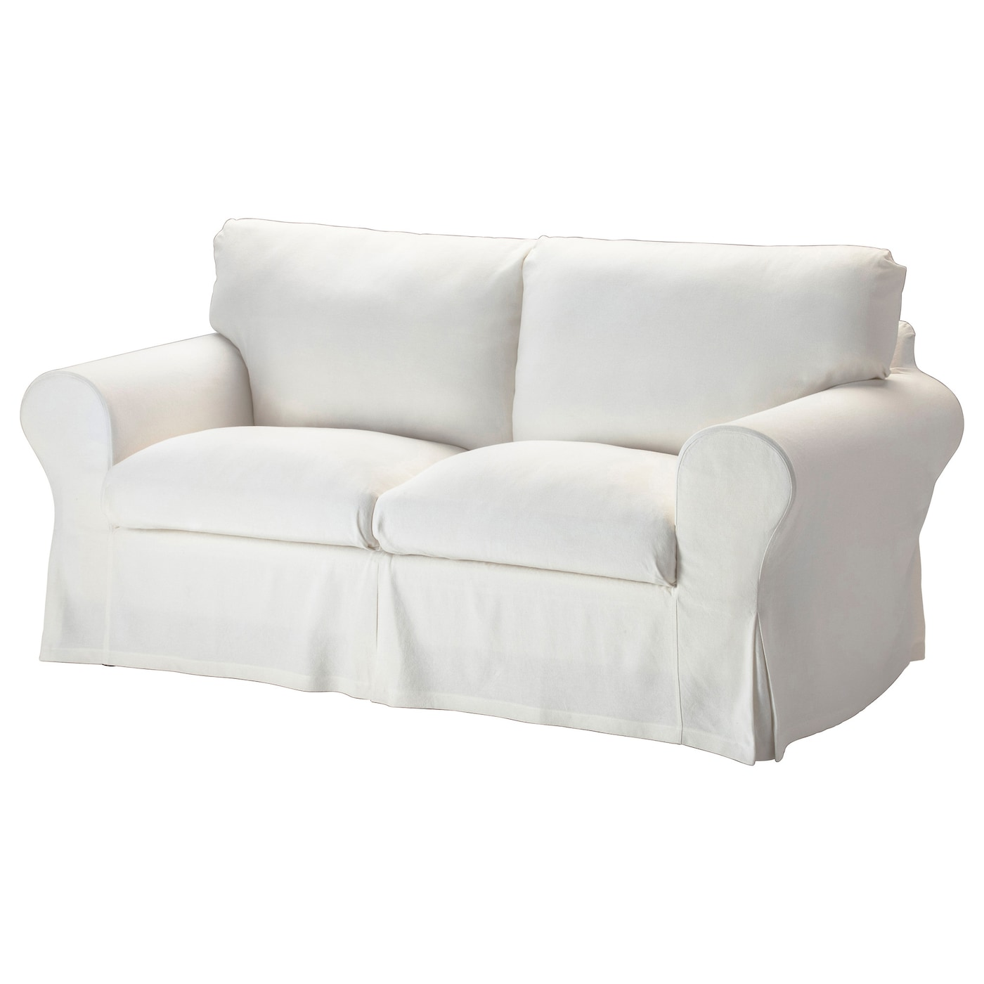 l tkov pohovky katalog 2016 n bytek online 22 str nka. Black Bedroom Furniture Sets. Home Design Ideas