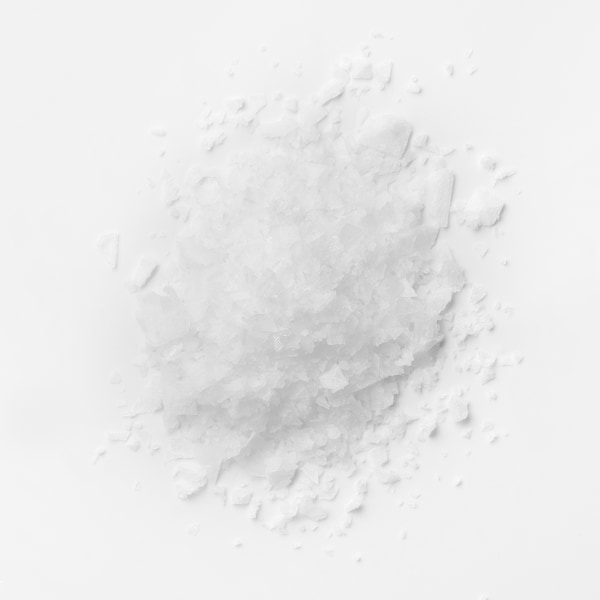 FALKSALT Vločky mořské soli, 4 kusy, 160 g