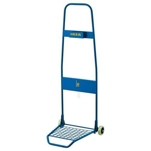 IKEA FRAKTA Vozík