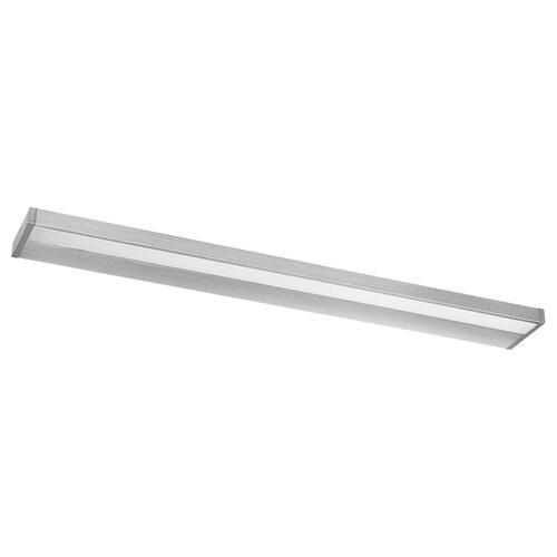 IKEA GODMORGON Osvětlení skříňky/nástěnné osv. led
