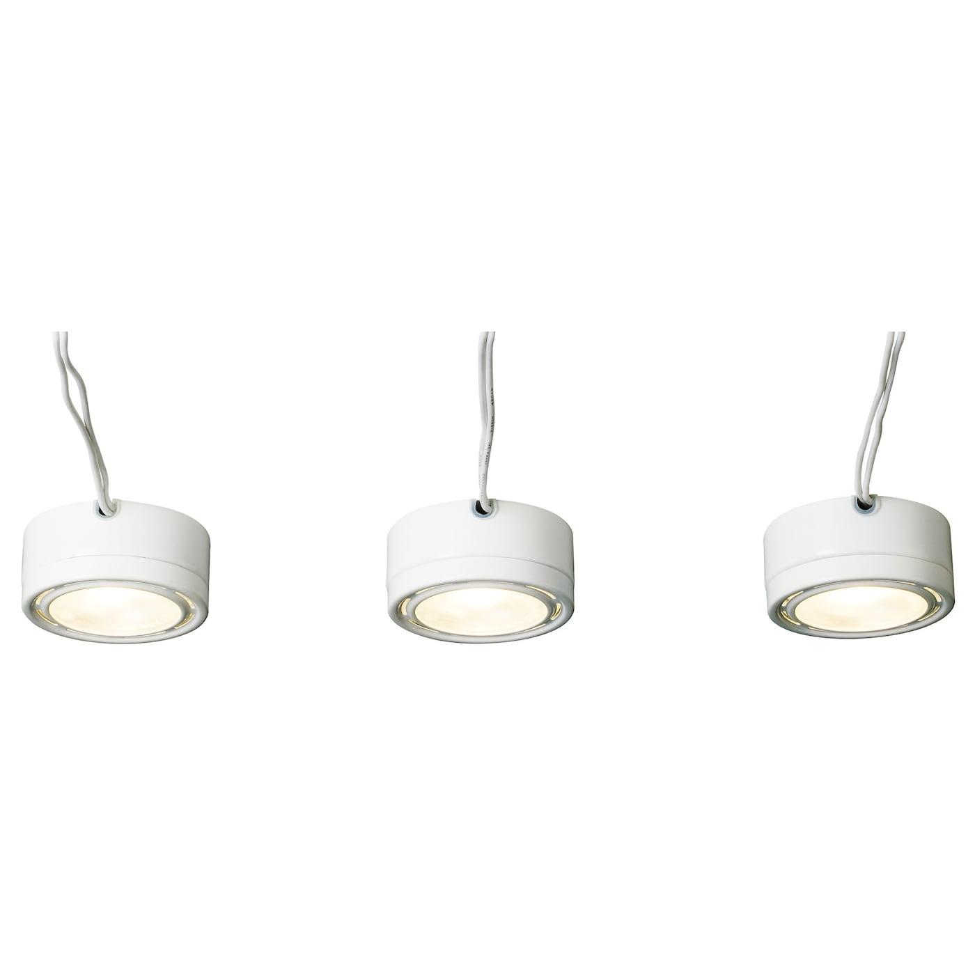 Ikea Katalog 2016 Osvětlen 237 Do Kuchyně Katalog 2016 N 225 Bytek Online 4