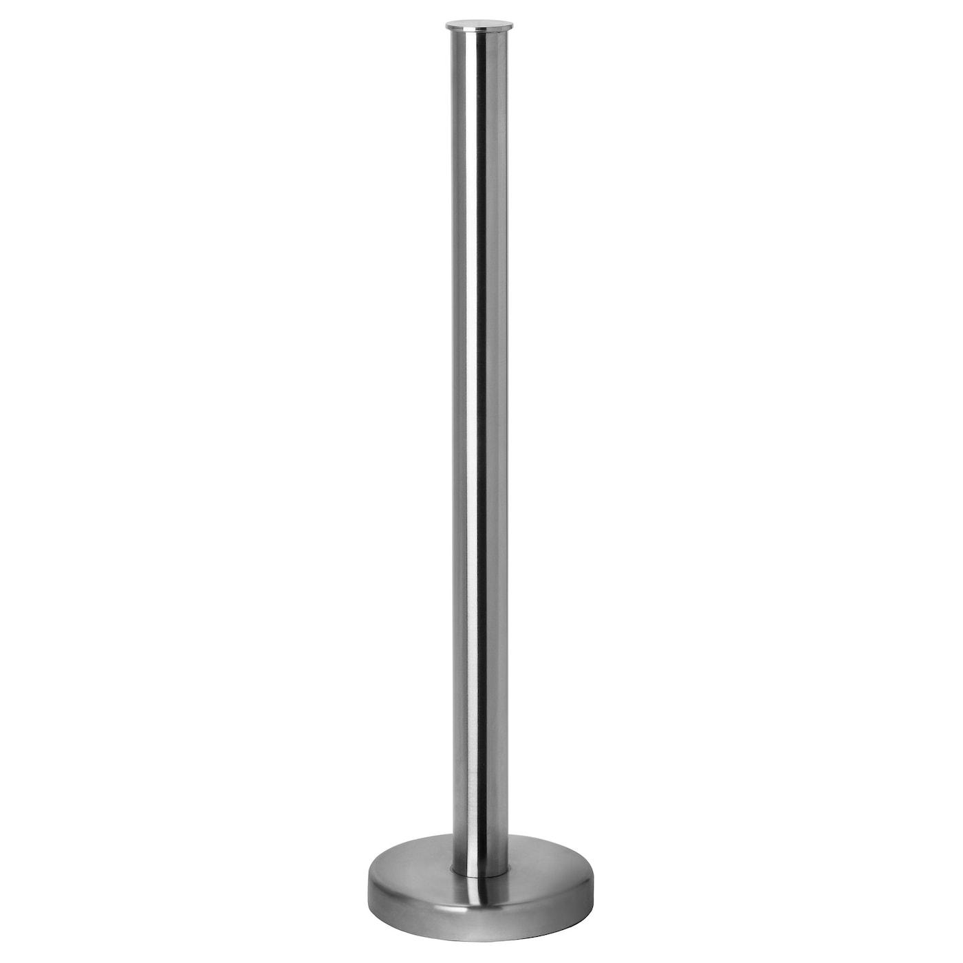 Ikea Küchenplaner Eckschrank ~ Doplňky K Wc  Katalog 2016  Nábytek Online  2 stránka
