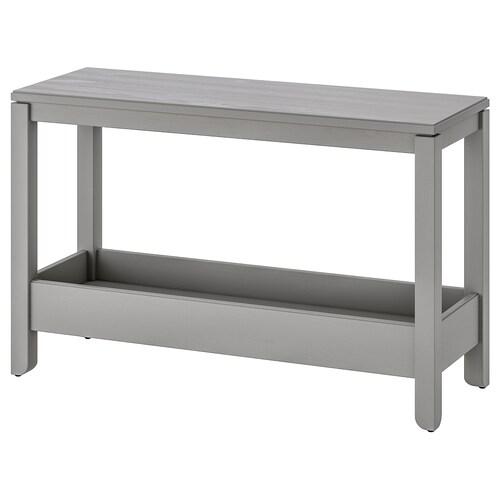 IKEA HAVSTA Odkládací stolek