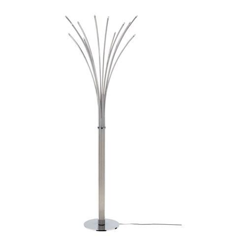 HOVNäS Stojací lampa IKEA