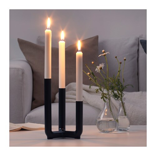 ikea ps 2017 sv cen na 3 sv ky ikea. Black Bedroom Furniture Sets. Home Design Ideas
