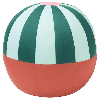 KÄPPHÄST Plyšová hračka, 32 cm