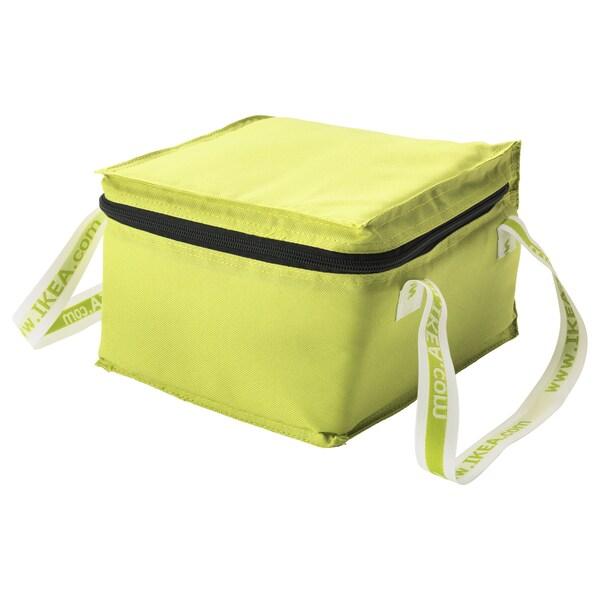 KYLVÄSKA TÅRTA chladicí taška na dorty 21 cm 21 cm 15 cm