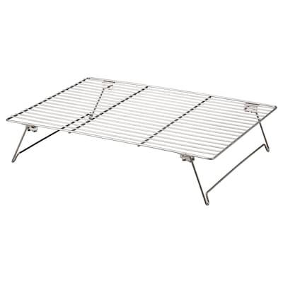 LÄTTBAKAD Chladící mřížka, 39x28 cm
