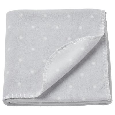LEN Dětská deka, 70x90 cm