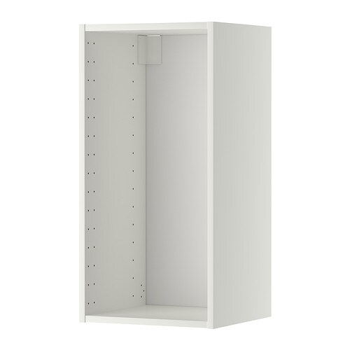 metod korpus nast nn sk ky b l 40x37x80 cm ikea. Black Bedroom Furniture Sets. Home Design Ideas